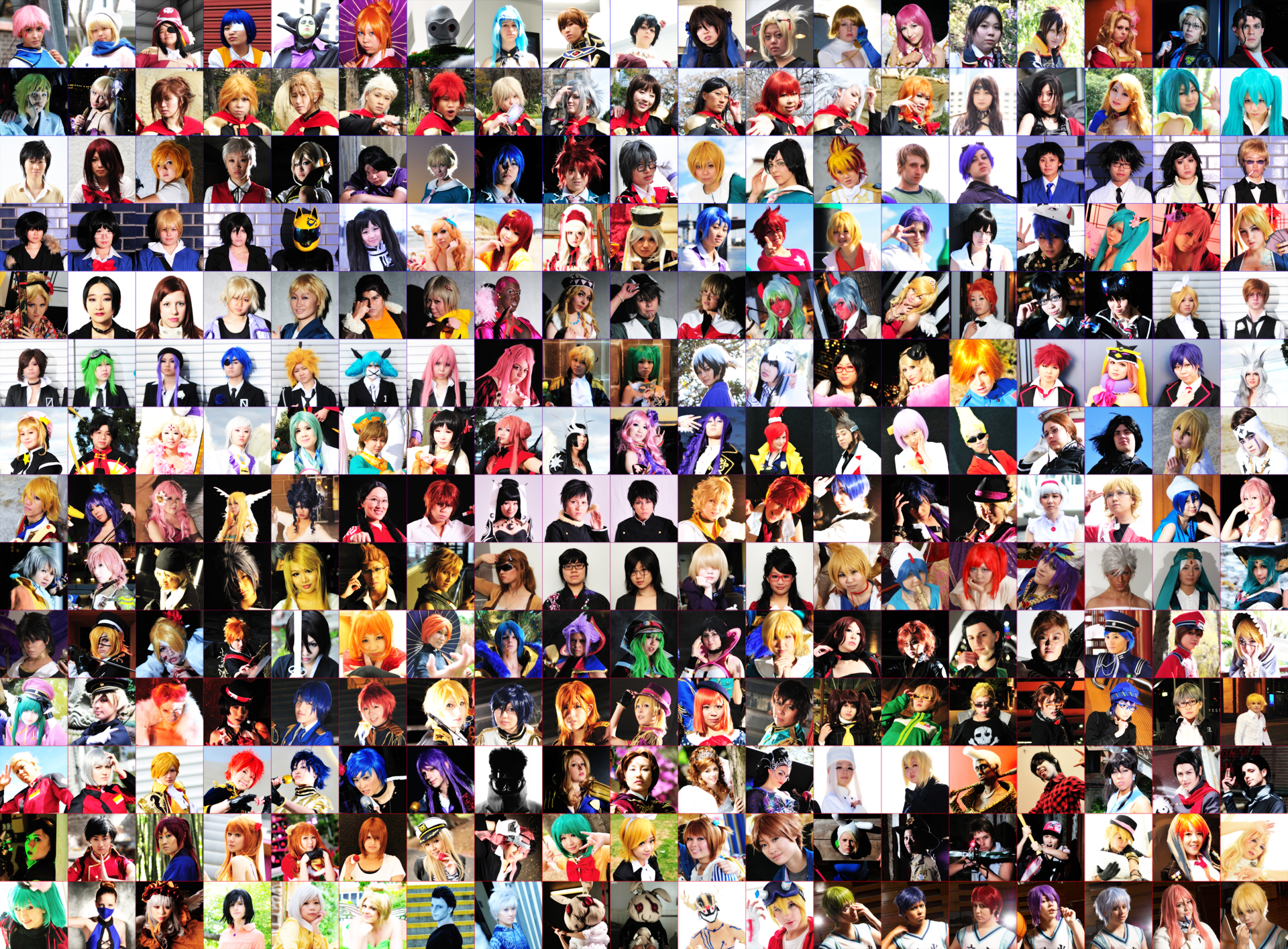 best2012_001